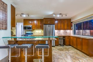 Photo 9: 3365 UPTON Road in North Vancouver: Lynn Valley House for sale : MLS®# R2445572