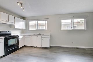 Photo 13: 8 7630 Ogden Road SE in Calgary: Ogden Row/Townhouse for sale : MLS®# A1130007