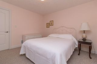 Photo 32: 745 Rogers Ave in : SE High Quadra House for sale (Saanich East)  : MLS®# 886500