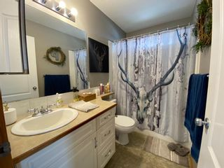 Photo 26: 408 19 Street SE: High River Detached for sale : MLS®# A1143964