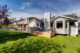 Photo 40: 53 Wood Valley Road SW in Calgary: Woodbine Detached for sale : MLS®# A1111055