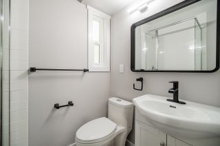 Photo 12: 33019 MALAHAT Place in Abbotsford: Central Abbotsford House for sale : MLS®# R2625309