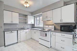 Photo 8: 13026 119 Street in Edmonton: Zone 01 House for sale : MLS®# E4241637