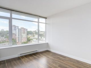 """Photo 7: 1908 892 CARNARVON Street in New Westminster: Downtown NW Condo for sale in """"AZURE 2"""" : MLS®# R2191316"""