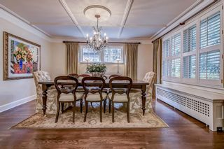 Photo 4: 1201 Prospect Avenue SW in Calgary: Upper Mount Royal Detached for sale : MLS®# A1152138