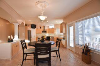 Photo 8: 16115 57 Street in Edmonton: Zone 03 House for sale : MLS®# E4224780