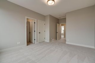 Photo 30: 20 Royal Elm Green NW in Calgary: Royal Oak Row/Townhouse for sale : MLS®# A1070331