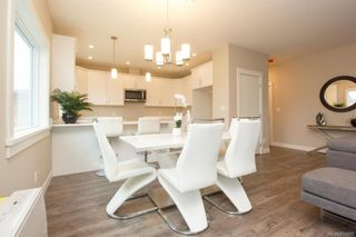 Photo 8: 3439 Sparrowhawk Ave in Colwood: Co Royal Bay House for sale : MLS®# 830079