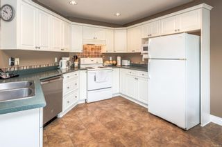 Photo 6: 5790 Brookwood Dr in : Na Uplands Half Duplex for sale (Nanaimo)  : MLS®# 884419