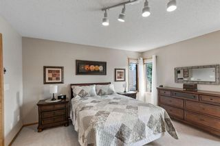 Photo 21: 75 Silverstone Road NW in Calgary: Silver Springs Detached for sale : MLS®# A1129915