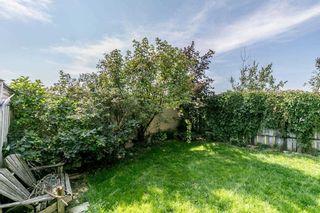 Photo 16: 381 Jay Crescent: Orangeville House (2-Storey) for sale : MLS®# W4582519