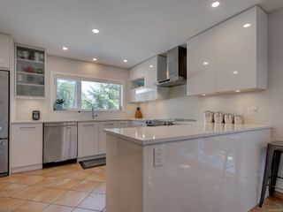 Photo 4: 4790 Amblewood Dr in : SE Broadmead House for sale (Saanich East)  : MLS®# 873286