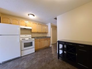 """Photo 25: 530 - 534 STUART Drive in Prince George: Spruceland Duplex for sale in """"SPRUCELAND"""" (PG City West (Zone 71))  : MLS®# R2542497"""