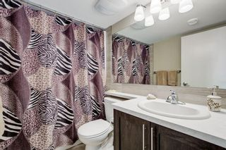 Photo 22: 568 REDSTONE View NE in Calgary: Redstone Row/Townhouse for sale : MLS®# C4249413