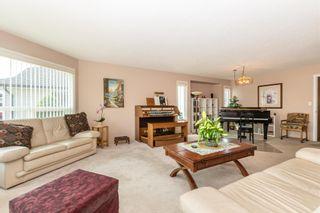 Photo 15: 5853 CAMBRIDGE Street in Chilliwack: Vedder S Watson-Promontory House for sale (Sardis)  : MLS®# R2602117