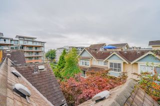 Photo 28: 25 7128 STRIDE Avenue in Burnaby: Edmonds BE Townhouse for sale (Burnaby East)  : MLS®# R2610594