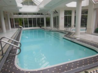 """Photo 14: 1402 1327 E KEITH Road in North Vancouver: Lynnmour Condo for sale in """"Carlton at the Club"""" : MLS®# R2309137"""