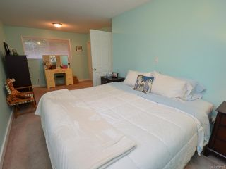 Photo 17: 105 McColl Rd in BOWSER: PQ Bowser/Deep Bay House for sale (Parksville/Qualicum)  : MLS®# 784218
