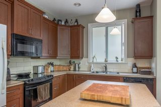 Photo 9: 629 7th St in : Na South Nanaimo House for sale (Nanaimo)  : MLS®# 879230