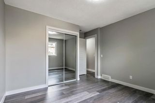 Photo 13: 191 Erin Woods Drive SE in Calgary: Erin Woods Detached for sale : MLS®# A1146984