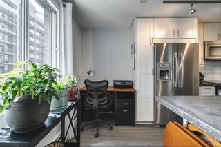 Photo 11: 504 1311 15 Avenue SW in Calgary: Beltline Apartment for sale : MLS®# A1120728