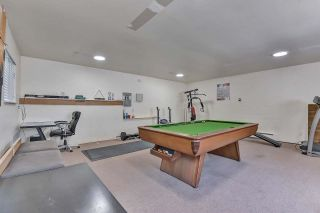 Photo 30: 14391 77A Avenue in Surrey: East Newton House for sale : MLS®# R2597572