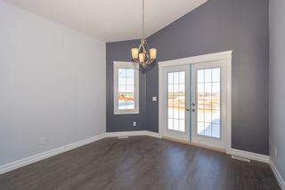Photo 13: 4511 Worthington Court S: Cold Lake House for sale : MLS®# E4220442