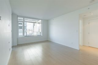 Photo 3: 706 110 SWITCHMEN STREET in Vancouver: Mount Pleasant VE Condo for sale (Vancouver East)  : MLS®# R2521828