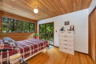 Photo 16: 187 S WARBLER Road: Galiano Island House for sale (Islands-Van. & Gulf)  : MLS®# R2614661