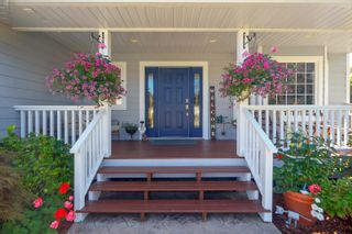 Photo 2: 2456 Timbercrest Dr in : Du East Duncan House for sale (Duncan)  : MLS®# 853931