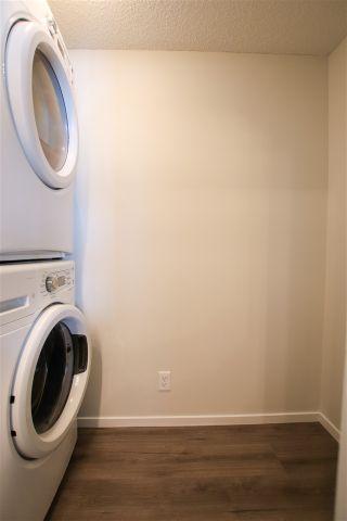 Photo 8: 207 5816 MULLEN Place in Edmonton: Zone 14 Condo for sale : MLS®# E4229658