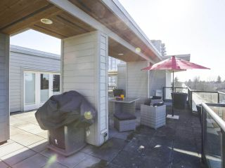 """Photo 19: 309 8400 ANDERSON Road in Richmond: Brighouse Condo for sale in """"Argentum"""" : MLS®# R2473500"""