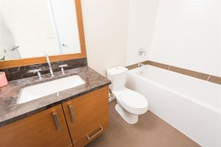 """Photo 13: 1003 6188 WILSON Avenue in Burnaby: Metrotown Condo for sale in """"Jewels 1"""" (Burnaby South)  : MLS®# R2314151"""