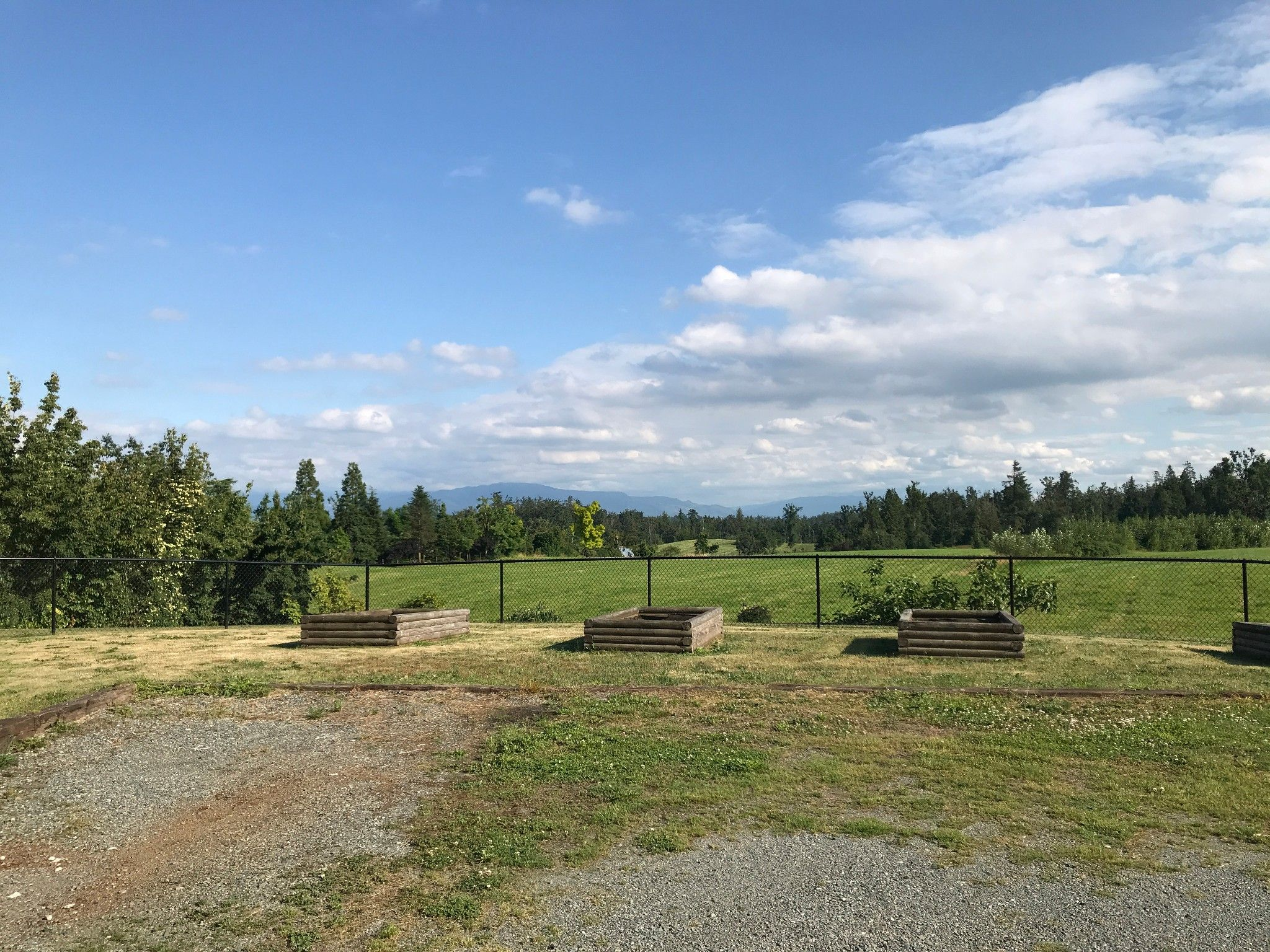 Photo 23: Photos: 29846 Townshipline Rd. in Abbotsford: House for rent