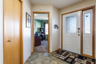 Photo 19: 3 WILDFLOWER Cove: Strathmore Detached for sale : MLS®# A1074498