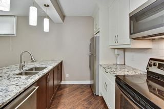 Photo 35: 247 Valley Pointe Way NW in Calgary: Valley Ridge Detached for sale : MLS®# A1043104