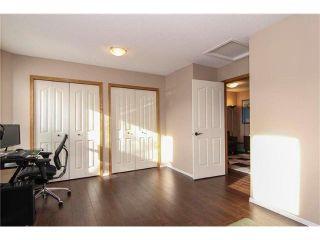 Photo 13: 143 MT DOUGLAS Manor SE in CALGARY: McKenzie Lake Townhouse for sale (Calgary)  : MLS®# C3597581