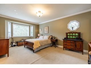 """Photo 22: 17332 26A Avenue in Surrey: Grandview Surrey House for sale in """"Country Woods"""" (South Surrey White Rock)  : MLS®# R2557328"""