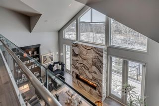 Photo 19: 21 Wexford Gardens SW in Calgary: West Springs Detached for sale : MLS®# A1101291
