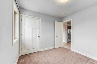 Photo 14: 907 250 SAGE VALLEY Road NW in Calgary: Sage Hill Row/Townhouse for sale : MLS®# A1148770
