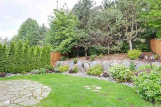 Photo 19: 119 MAPLE Drive in Port Moody: Heritage Woods PM House for sale : MLS®# R2589677