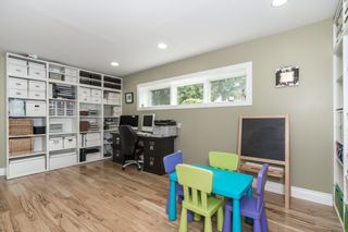 Photo 14: 3060 Lazy A Street in Coquitlam: Ranch Park House for sale : MLS®# v1119736