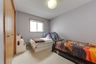 Photo 20: 13 ELBOW Place: St. Albert House for sale : MLS®# E4264102