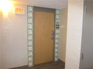 """Photo 5: 1402 1020 HARWOOD Street in Vancouver: West End VW Condo for sale in """"CRYSTALLIS"""" (Vancouver West)  : MLS®# V1103752"""