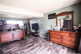Photo 8: 9015 WALKER Drive in North Battleford: Maher Park Residential for sale : MLS®# SK851626