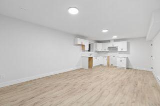 "Photo 31: 10525 MCVEETY Street in Maple Ridge: Albion House for sale in ""Kanaka Creek"" : MLS®# R2613602"