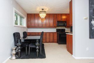 Photo 8: 103 909 Pembroke St in : Vi Central Park Condo for sale (Victoria)  : MLS®# 862987