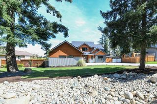 Photo 55: 430 Butchers Rd in : CV Comox (Town of) House for sale (Comox Valley)  : MLS®# 873648