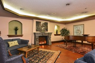 """Photo 26: 603 15111 RUSSELL Avenue: White Rock Condo for sale in """"Pacific Terrace"""" (South Surrey White Rock)  : MLS®# R2612758"""