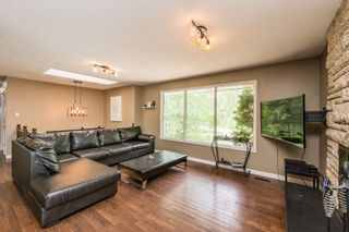 Photo 5: 18 51513 RGE RD 265: Rural Parkland County House for sale : MLS®# E4247721